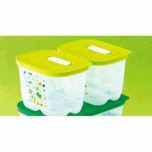 Tupperware 1.8lt Sera �kili Set