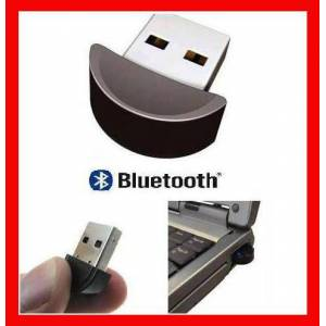 Tak �al��t�r Usb Bluetooth Win7/Vista/XP Uyumlu