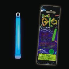 Light Stick Fosforlu �ubuk