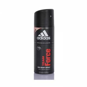 AD�DAS ERKEK DEODORANT TEAM FORCE 150 ML