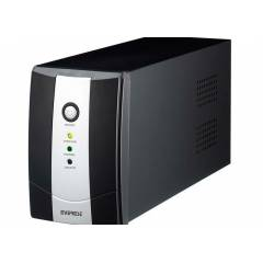 EVEREST 850VA Ups G�� Kayna�� UP-850