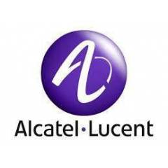 ALCATEL Alcatel-Lucent OMNIPCX OFFICE RCE SMALL