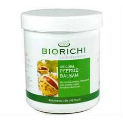 4060 BIORICHI AT KESTANES�  500ML TAM 5 ADET