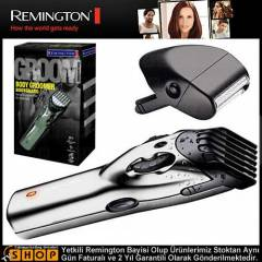 Remington BHT2000 �arjl� V�cut T�y� Makinesi