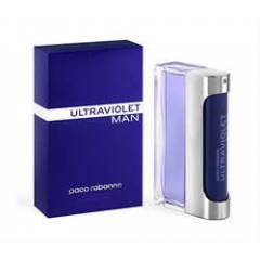 Paco Rabanne Ultraviolet Man Edt 100 ml Erkek