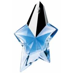 Thierry Mugler Angel Refillable EDP 50 ML - Baya