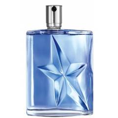 Thierry Mugler Angel A*Men Refill Edt 100 ml - E