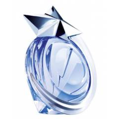 Thierry Mugler Angel EDT 80 ml  - Bayan Parf�m