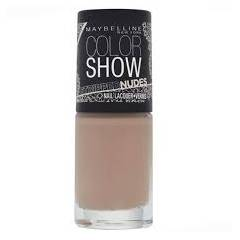 Maybelline Color Show Oje 7 ml - 227 In Your Fle