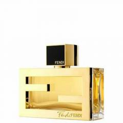 Fendi Fan di Fendi EDP 75 ml - Bayan Parf�m