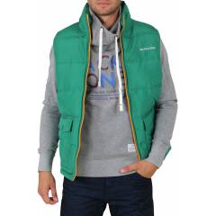 JACK & JONES 12067210 SKY BODYWARMER ���ME YELEK