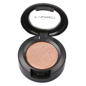 MAC EYE SHADOW 0.05 OZ HONEY LUST M250CW