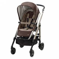 Bebe Confort Loola-2 Puset Walnut Brown