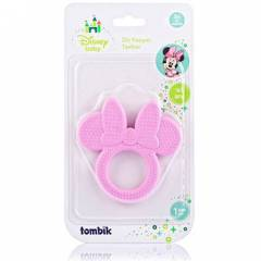 Tombik Disney Minnie Di�lik