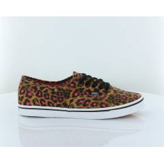 VANS AUTHENTIC LO PR VT9NB4M BAYAN SPOR AYAKKABI