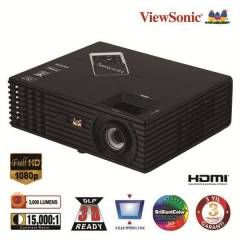 VIEWSONIC PJD7820HD PRO 3000 A.LUMEN FULL HD PRJ