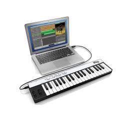 IK Multimedia iRig Keys Lightning - Midi Klavye