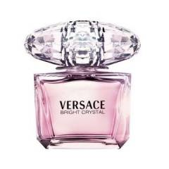Versace Bright Crystal EDT 90ml - Bayan Parf�m�