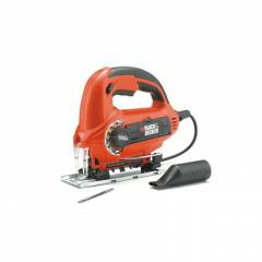 BLACK&DECKER KS 800S DEKUPAJ