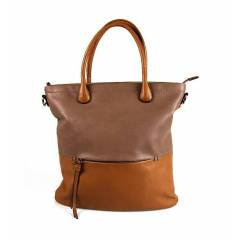 DAVID JONES CM0649 TAS Bayan �anta