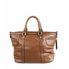 DAVID JONES CM0656 CAMEL Bayan �anta