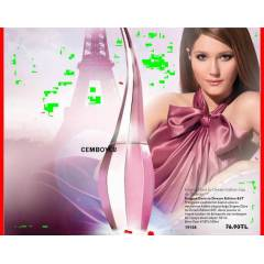 Oriflame Enigma Dare to Dream Edition EdT BAYAN
