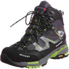 Millet Switch Gore-Tex Kad�n Ayakkab�s�