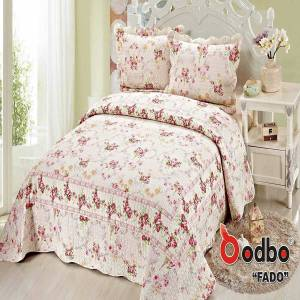 COTTON HOUSE ��FT K���L�K EKONOM�K YATAK �RT�S�