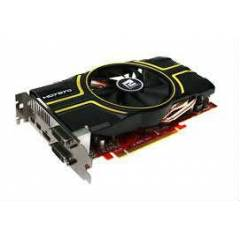 POWERCOLOR AT� RADEON 7870  2 GB 256 B�T O.C.