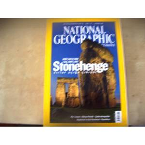 national geographic dergisi haziran 2008 i25