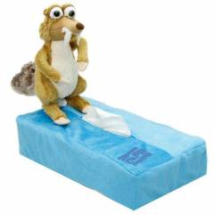 Ice Age Scrat Fig�rl� Pe�etelik