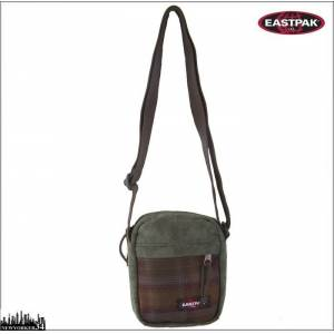 Eastpak The One Bayan Postac� �antas� EK04584E