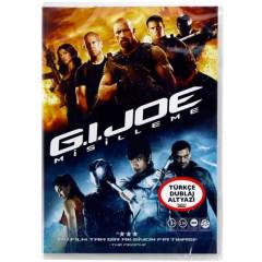 G.I Joe Retal�at�on