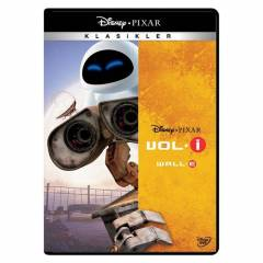 Vol i  DVD Film