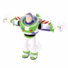 Toy Story 3 Buzz Vantuzlu Oyuncak Fig�r