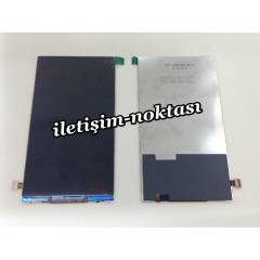 �in/Kore N9000 Galaxy Note 3 Lcd Ekran Orjinal 2