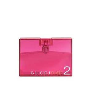 GUCCI RUSH 2 BAYAN PARF�M� EDT 50 ML
