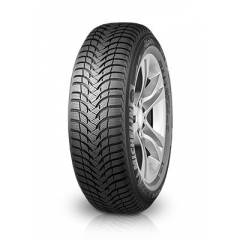 Michelin Alpin A4 GRNX 195/65R15 91T