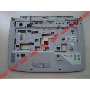 ACER 5520 5320 5715 5720 5315 �ST KASA TOP COVER