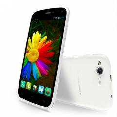 General Mobile Discovery 16Gb �ift Hatl� 3G 4.7