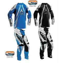 AL�AS USA A1 MOTOCROSS ENDURO JERSEY PANTOLON