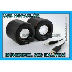 PC B�LG�SAYAR NOTEBOOK LAPTOP HOPARL�R� USB 4079