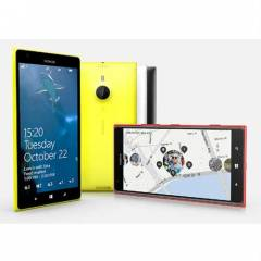 Nokia Lumia 1520 Bar BEYAZ 20Mp 3G Wi-Fi 6''