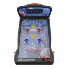 New Era Pinball Oyunu tp-10903