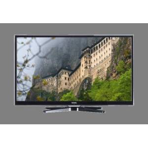 Vestel Satellite 32PH5065 82 Ekran LEd TV