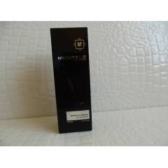 MONTALE WOOD SP�CES  EDP 100 ML