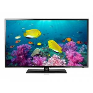 Samsung UE42F5070 Full HD Led Tv (Uydulu)