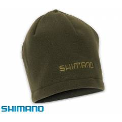 SHIMANO FLEECE HAT POLAR BA�LIK
