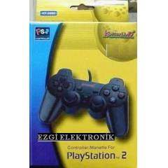 KONTORLAND PS2 Kol Playstation2 Joystick