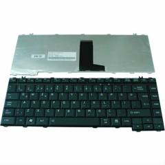 SATILIK NOTEBOOK KLAVYE (ERK-T57TR)